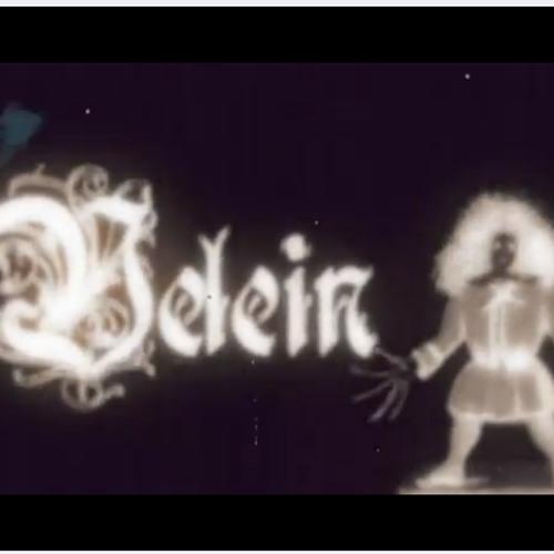 Velein - Amplesso Solare