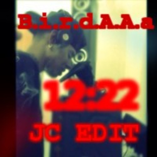 12:22 by B.i.r.d.A.a.a (JXN edit) at Collaboration