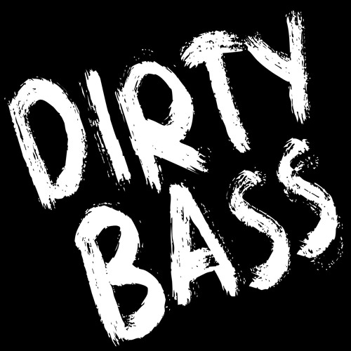 Dirty Bass 2: Ibiza Minimix