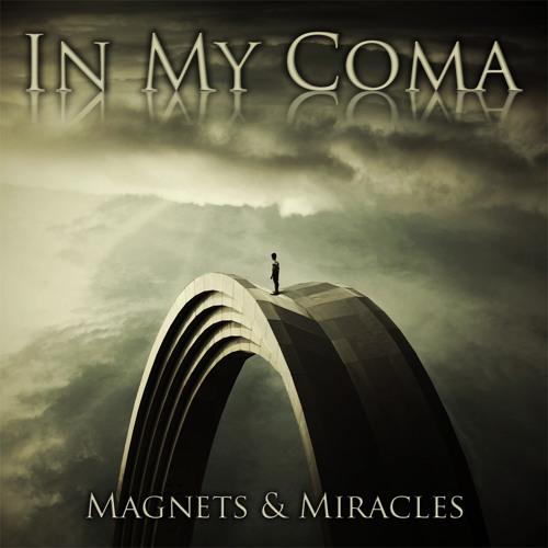 In My Coma - Losing Sleep (Radio Edit)