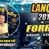 Forroboys1-07-forro-boys-vol-04-deixa-pa-la