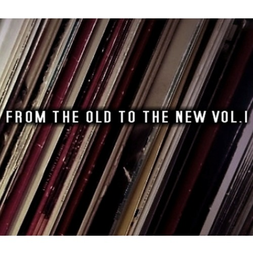 From the old to the new (vol.I)