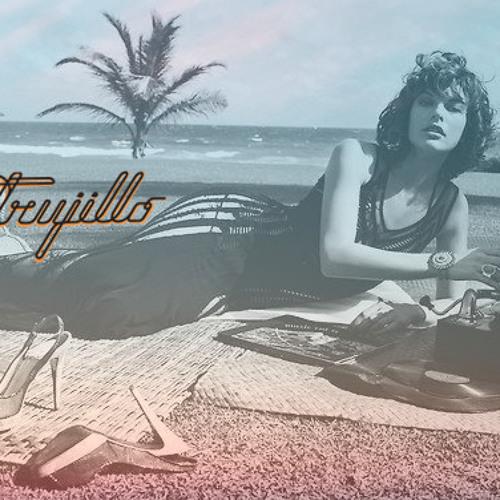 Trujillo's Mix March 2013