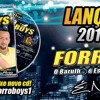 Forroboys1-06-forro-boys-vol-04-coracao-acelerado
