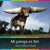 Ramon Orlando - El Venao ( Dj P8 Tribute Mix 2k12 Pa los k-chudos ) jajaja