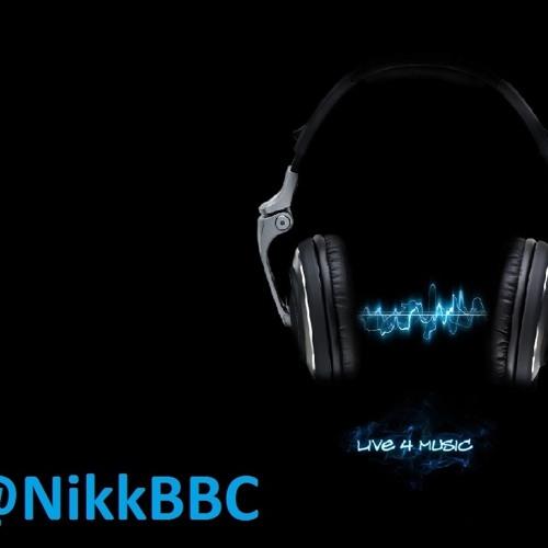 Erickushka - Nikk Bobic (FREE Download)