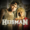 Tyga - Heisman Pt. 2 Feat. Honey Cocaine (REMAKE)