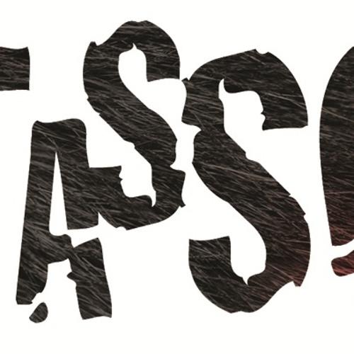 Tasso Vinyl Classics 1