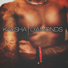 Diamonds (Cover) by Kaysha (Waithaka Ent Remix)