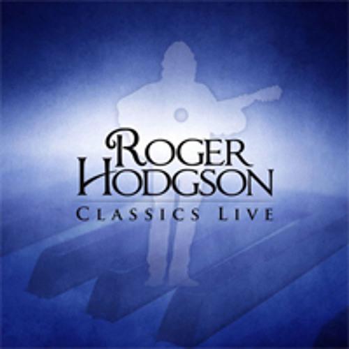 Two of Us - Classics Live