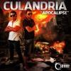 02 - Culandria feat Wlad Borges - Nossa Histria