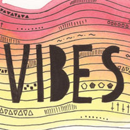Free vibes