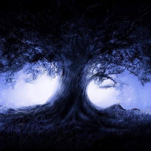 Peenywally - Deep Forest Powa (Version)