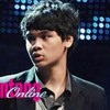 Mikha Angelo - Love Of My Life (Queen) - XFactorID