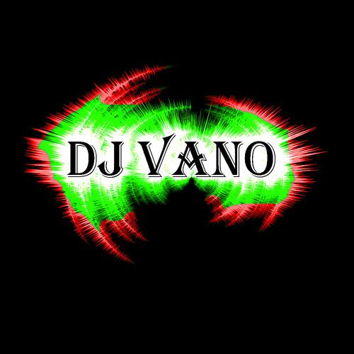 D J-VANO SPAND REMIX-GARA-GARA TOGEL B.M.C REMIX