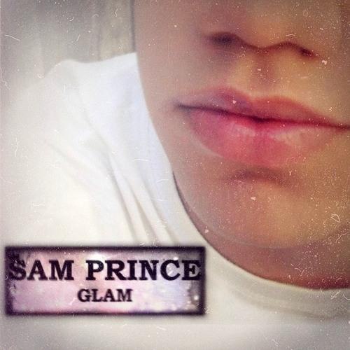 Sam Prince - Glam ( Cover Christina Aguilera )