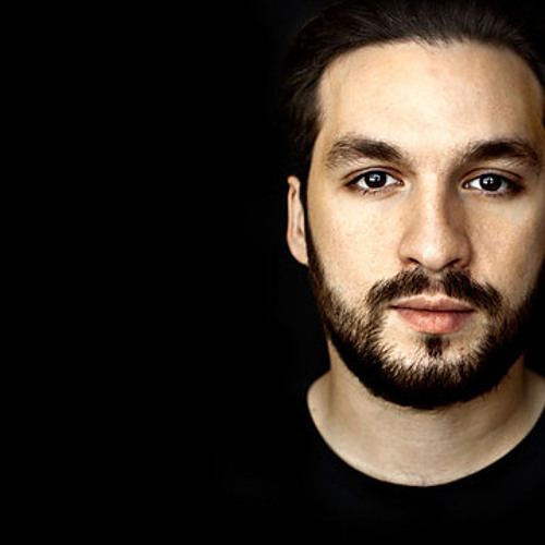 Steve Angello - Essential Mix on Radio1 - 30-mar-2013