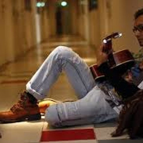 Isa Raja - Englishman In New York (Sting) - XFactorID
