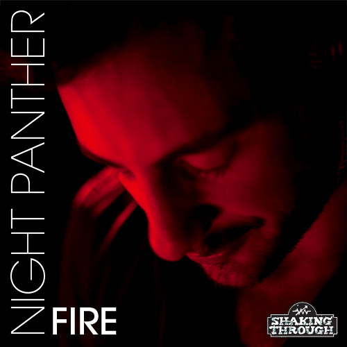 """Fire"" 