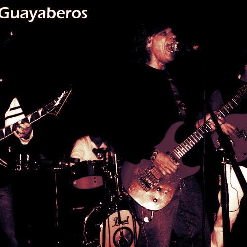 Los Guayaberos - 4 AM (Camaroneando)