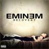 Eminem - So Bad [Instrumental] (GaëloBeatz Remake)