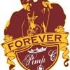 Pimp C ft.Mike Jones- Pourin Up (Higher Remix) Prod. by Dj Shxwky