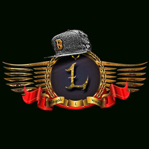 Real Niggaz Knows- BlockBurner Ladan Feat. ILLegal L-WON