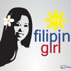 Demo 07 - My filipina girl - 96 Bpm