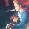 One Direction - Niall Horan - Little Things