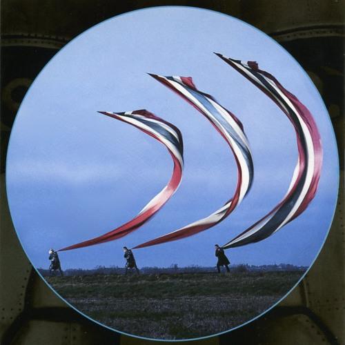 Pink Floyd - Any Colour You Like - Pulse