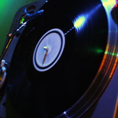 Djkaden resurrection remix 2013