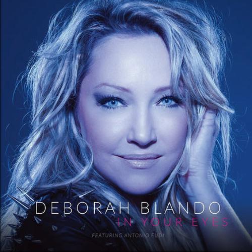 Deborah Blando - Bliss (Pic Schmitz Remix) [Som Livre]