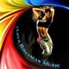 Romanian House Music 2012 Mix