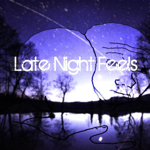 DJ Fortify - Late Night Feels