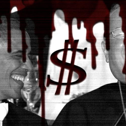 BANG BANG ... - Underground {Hip-Hop} Beat (KoreX Prod.)