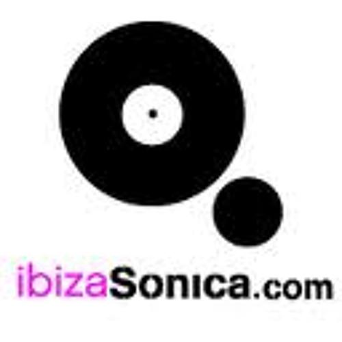 DONAES IBIZA SONICA APRIL 2013