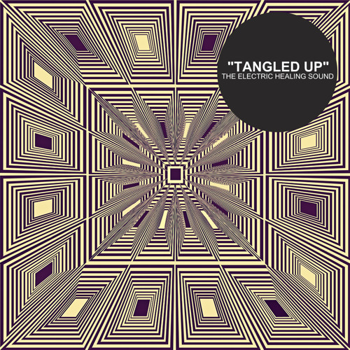 Tangled Up [lp]