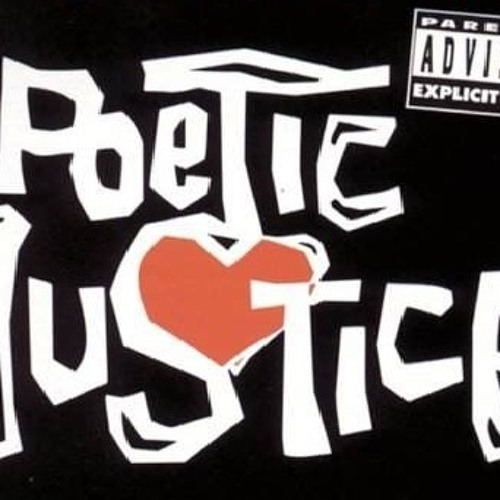 POETIC JUSTICE - Freestyle
