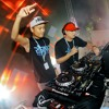 Rebirth brothers at RISING MUSIC FESTIVAL KL TOWER - 16th Feb 2013 - FREE DOWNLOAD!!