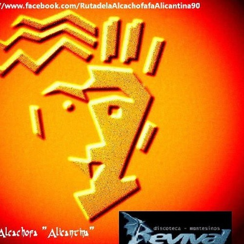 D.J. PEQUE REVIVAL VOLUMEN 13   AÑO  SOBRE...97