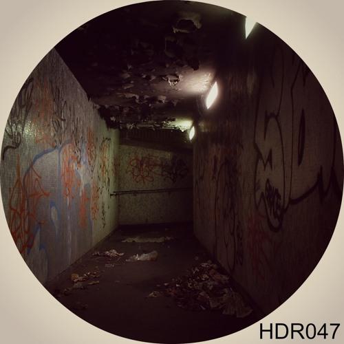 Doors Can Jam - Dream Away (PreMasterCut)