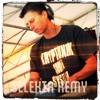Selekta Kemy - The spring reggae mix 2013 (final mix)