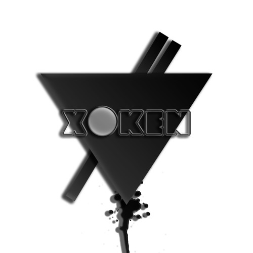 xOken & ApHotix - Playing God (First Version)