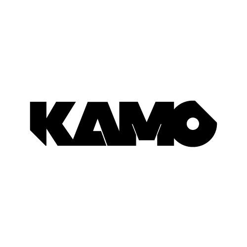 Rage (Prinzregent & Kamo Bootleg)