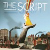 I'm yours (The Script)