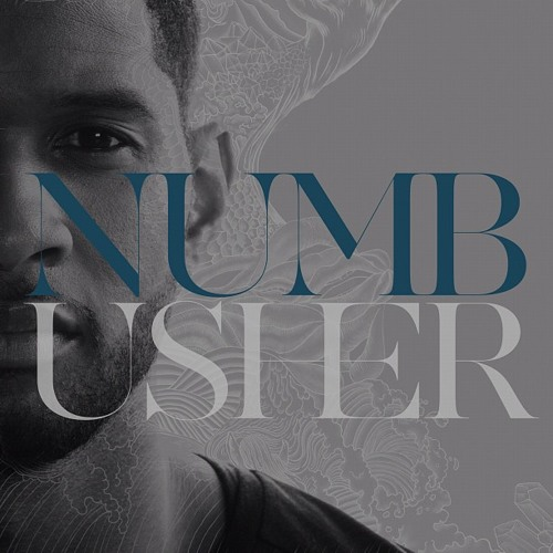 Usher Numb (DJ JURION BOOTLEG) FREE DOWNLOAD