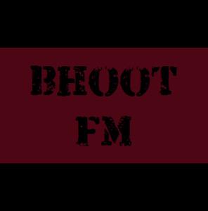 Bhoot Fm 30-12-2016 30 December 2016 Download