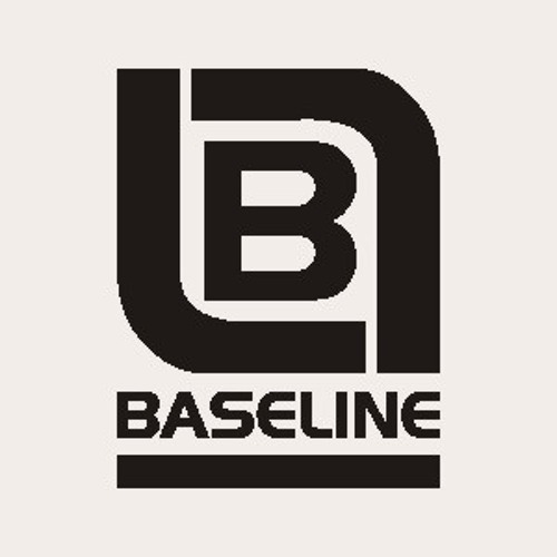 Baseline Boredom (Free download) (new mix up when this hits 1000 plays!! ;))