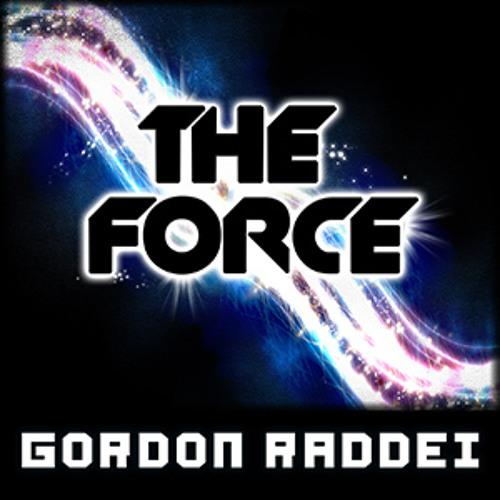 The Force (Original Mix)
