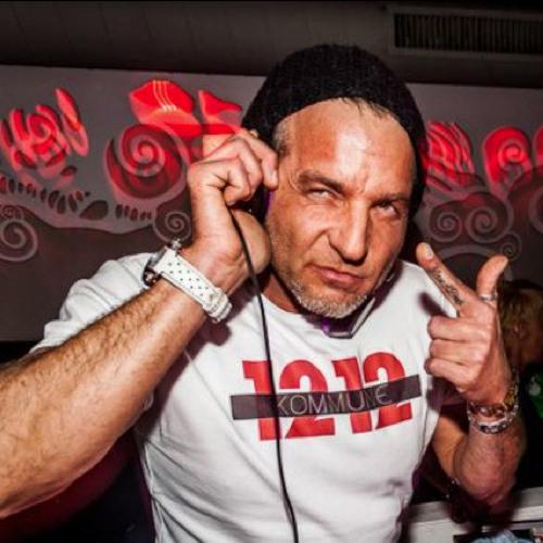 LiveCut Werner LandLiebe - mit DJ DAG